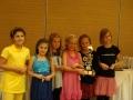 Dance Banquet 2010 009