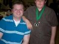 Jay and Brandon-425