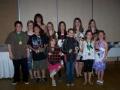 awards 09-425