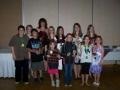 awards 2009-425