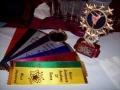 awards banquet-425