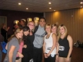 The Girls With Francesco-425