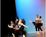 dance2009-1-425