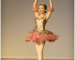 dance2009-10-425
