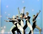 dance2009-11-425