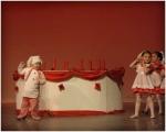 dance2009-2-425