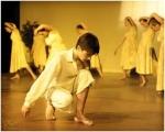 dance2009-3-425