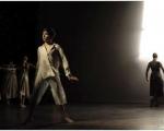 dance2009-4-425