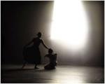 dance2009-5-425