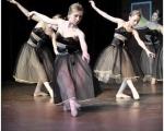 dance2009-6-425