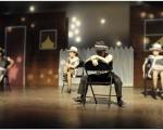 dance2009-7-425