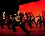 dance2009-8-425