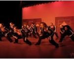 dance2009-9-425