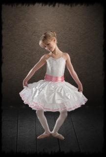classes-ballet